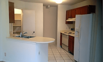 Kitchen, 11719 Spring Dale Dr, 0