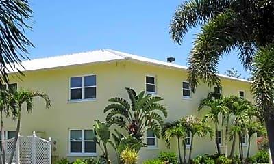 Bradenton Palms Apartments, 1
