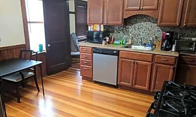 Kitchen, 15 Breck Ave, 0