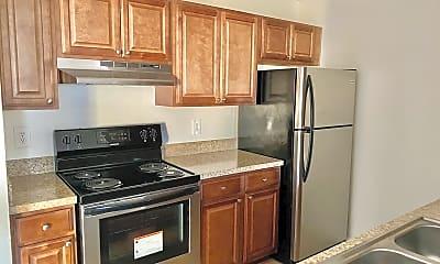Kitchen, Lakewood, 2
