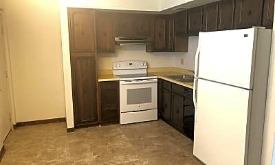 Kitchen, 722 Pleasant Dr, 1
