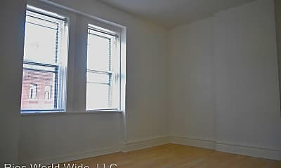 Bedroom, 3334 Nebraska Ave, 2
