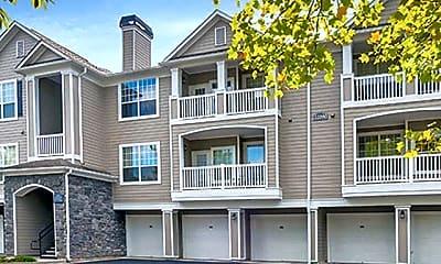 Building, 13125 Morris Rd Unit #2, 0