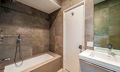 Bathroom, 1310 Flamingo Way, 0