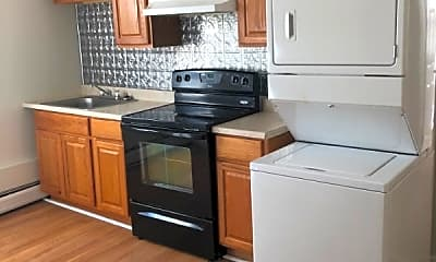 Kitchen, 6729 Youngstown Ave, 0