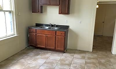 Kitchen, 2241 S 5th Pl, 0