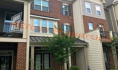 Building, 4975 Highcroft Dr, 0