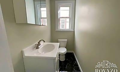 Bathroom, 186 Munn Ave, 2