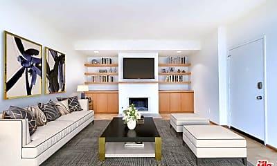 Living Room, 10045 Reevesbury Dr, 0