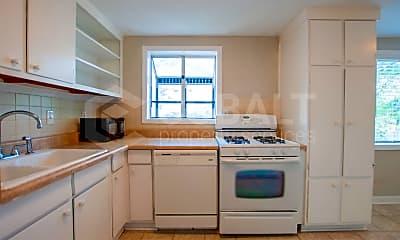 Kitchen, 2030 Defoor Ave NW, 1