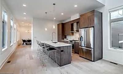 Kitchen, 151 N 2nd St 1, 0