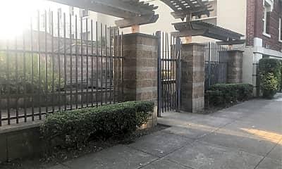Ritzdorf Court, 2