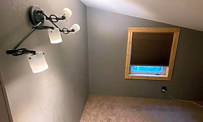 Bathroom, 495 Sun Way, 2
