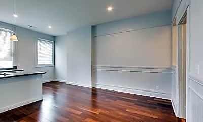 Living Room, 800 Lyon St, 0