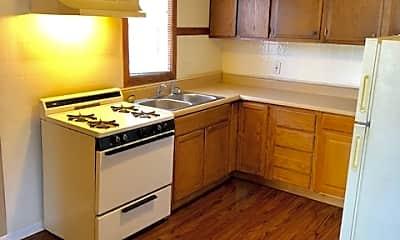 Kitchen, 223 E College St, 0