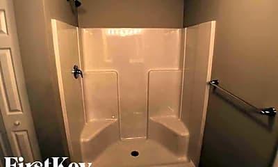 Bathroom, 768 SW Gretchen Terrace, 2
