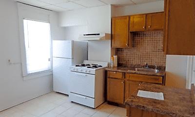 Kitchen, 1106 Barrett St, 0