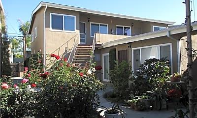 Building, 21030 Wood Ave D, 0