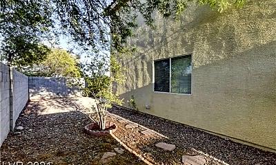 Building, 4306 S Miller Ln, 2