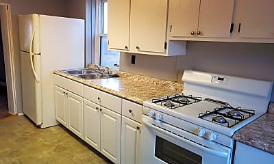 Kitchen, 314 New Holland Ave, 0