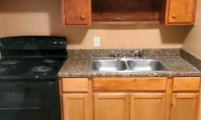 Kitchen, 1196 W 30th St, 2