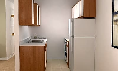 Kitchen, 4220 NW 10th Street, 0