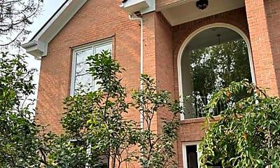Building, 4957 Shadow Rock Cir, 1