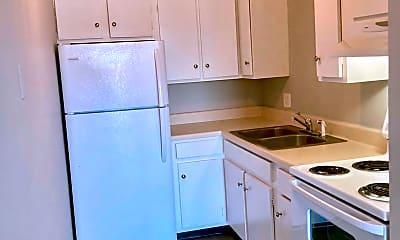 Kitchen, 119 Sanders Ferry Rd, 1