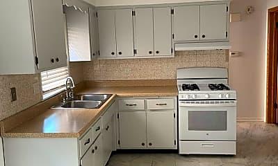 Kitchen, 6721 W Irving Park Rd 1A, 1