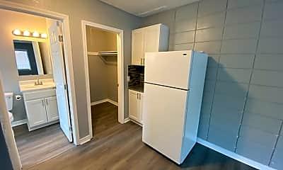 Kitchen, 2026 4th St. S, 2