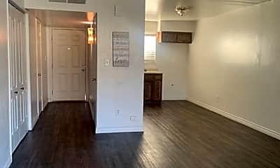 Living Room, 1825 3rd St, 0