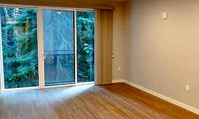Living Room, 10032 Edmonds Way Westgate@northwestapartments.com, 1