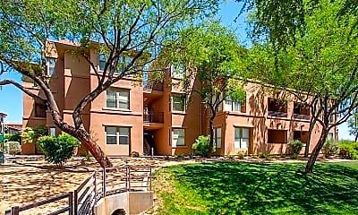 Building, 19777 N 76th St 2315, 0