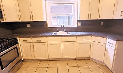 Kitchen, 49 Stevens Ave, 2