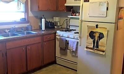 Kitchen, 3017 Verndale Ave, 1