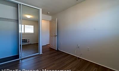 Bedroom, 911031 Kamaaha Ave, 2