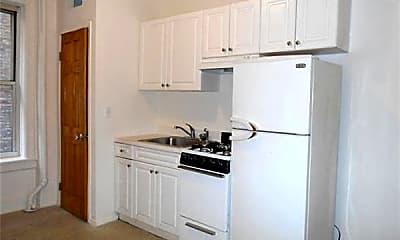 Kitchen, 172 Spring St, 2