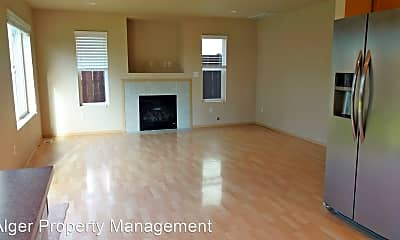 Living Room, 2860 SE Copper Creek Dr, 1