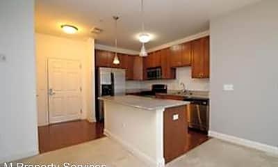 Kitchen, 300 E Elm St, 0