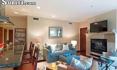 Living Room, 3002 NW Montara Loop, 1