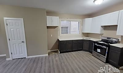 Living Room, 259 Chadwick Ave, 0
