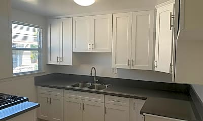 Kitchen, 4321 Elm Ave, 0