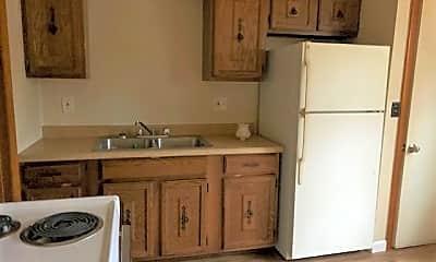 Kitchen, 12 Roderick Rd, 0