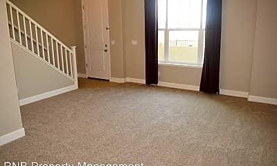 Living Room, 6174 Lonetree Blvd, 1