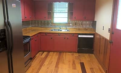 Kitchen, 2966 Reese Rd, 2