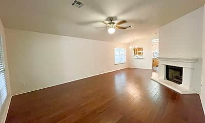 Living Room, 12745 Council Bluff Dr, 1