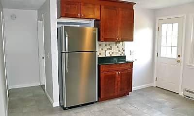 Kitchen, 152 Main St, 1