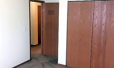 Bedroom, 2901 7th Street SW, 1