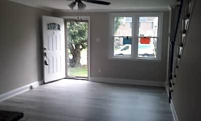 Living Room, 5154 Gramercy Dr, 0