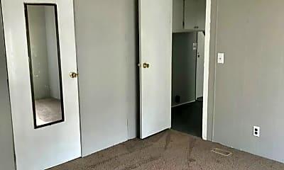 Bedroom, 107 Lynnhaven Dr, 2